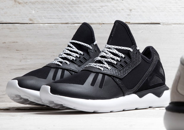 8f5ee9488dae Another Look at the adidas Originals Consortium Tubular ...