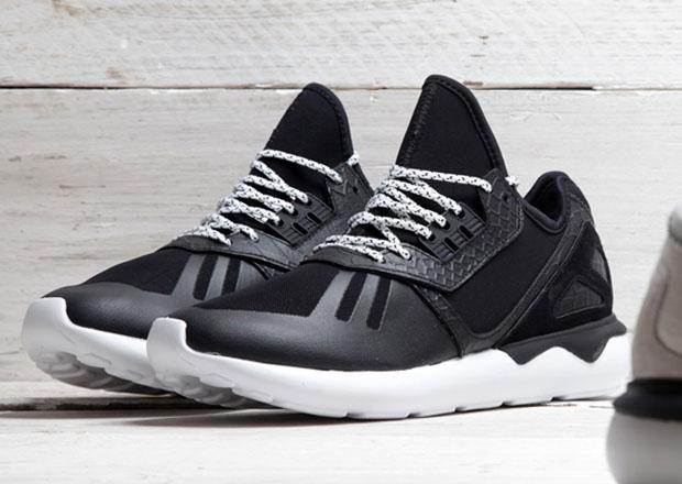 Adidas Tubular Y3 Qasa