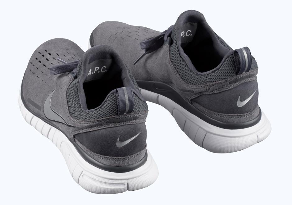 Cheap Nike free 4.0 v3 mine grey Cheap Nike free 4.0 v5 Royal Ontario Museum