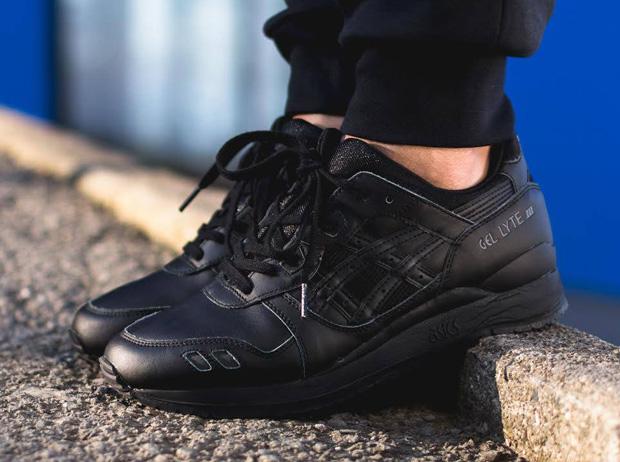 sports shoes 7d016 7c140 Asics Gel Lyte III