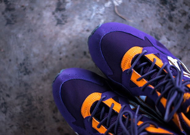 asics-gel-lyte-v-gore-tex-purple-orange-6 - SneakerNews.com bf3df9141