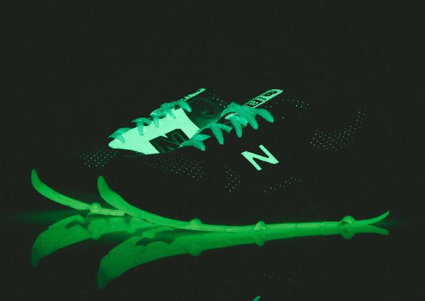 new balance 1700 glow in the dark