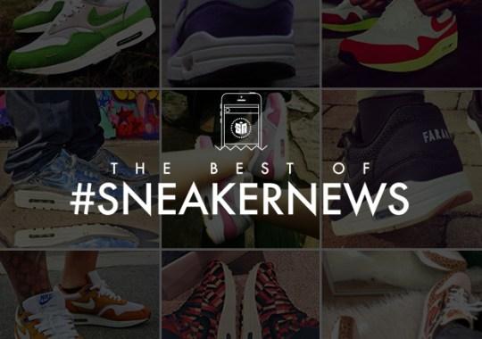 Best of  SneakerNews - SneakerNews.com 7c12136228a0