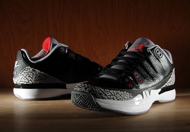 9963352f4a73 A Detailed Look at the Nike Zoom Vapor Tour AJ3
