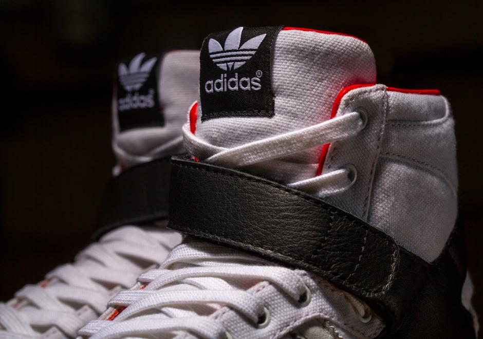 Adidas Zx 7000 Svart Skala C3a49msB