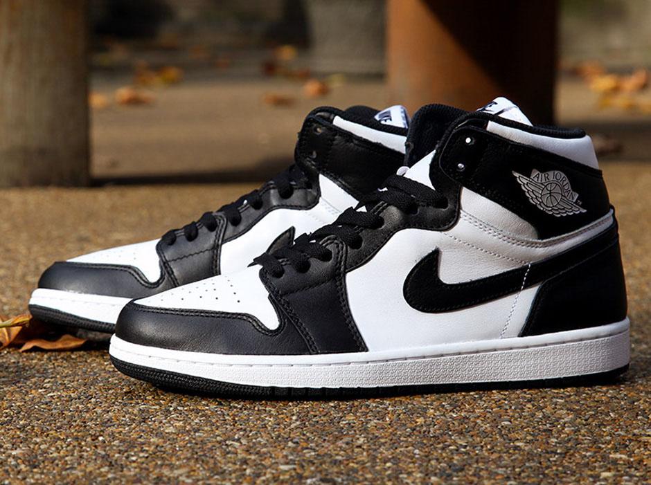 Nike Air Force Max CB | Sneakers fashion, Fresh shoes