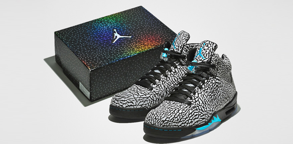 brand new b490e 1408f The 23 Most Expensive Air Jordan Retros In History ...