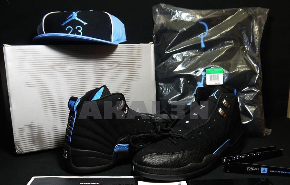 The 23 Most Expensive Air Jordan Retros In History - SneakerNews.com c8716e3b3011