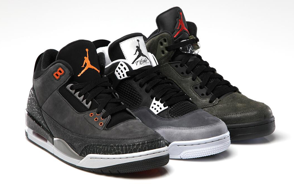 what are the most expensive jordans