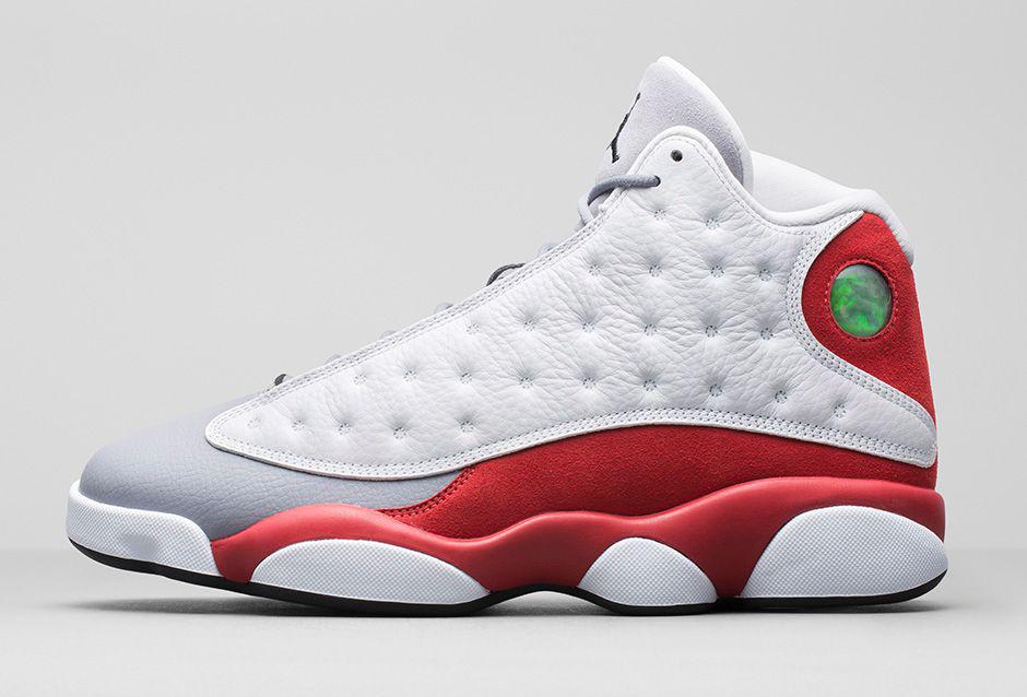 Kids Air Jordans 13 Offres | Jusqu'à 70% de réduction ...