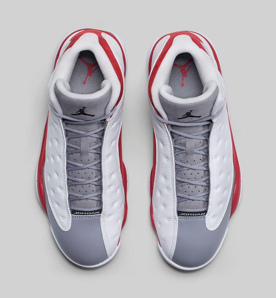 low priced f2fd5 7354d Air Jordan 13