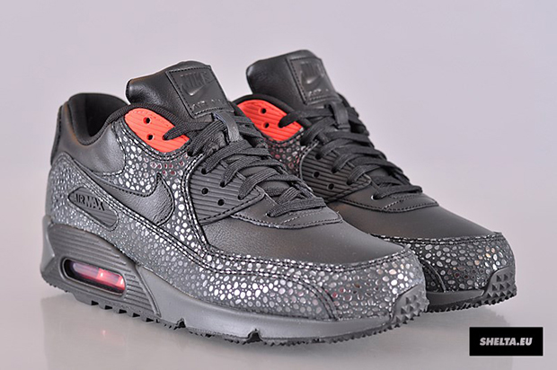 Buy air max 90 safari   up to 72% Discounts 66a4e7e9d