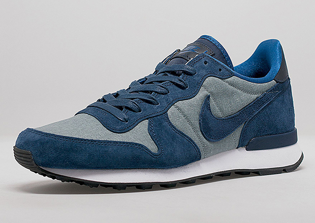 sale retailer 8973a 8b6bf Nike Internationalist Premium – November 2014 Releases