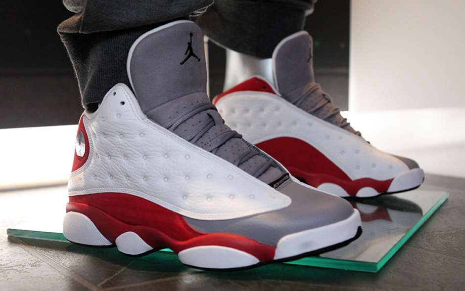 Jordans Shoes 2014 For Boys The 23 Most Expensive ...