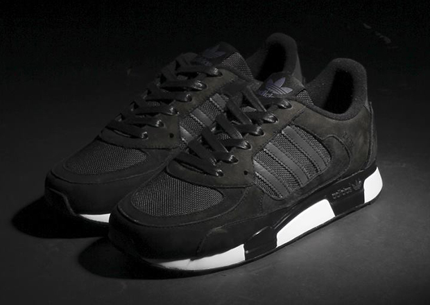 adidas zx 850 zwart