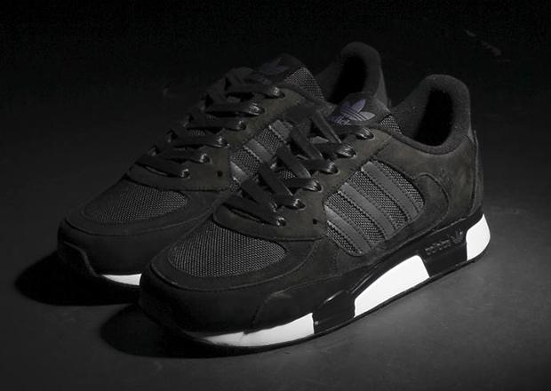 c26c4b23773da Moussy x adidas Originals ZX850 - SneakerNews.com