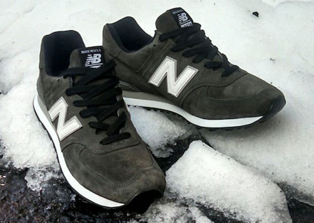 black friday white new balance 574 womens