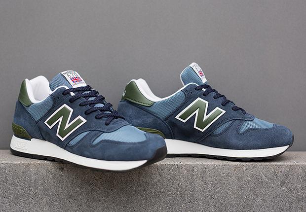 new balance 670