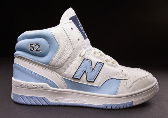 7489762aa130 New Balance Worthy 740 - SneakerNews.com