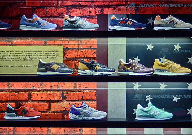 new-balance-previews-upcoming-2015-releases-01.jpg