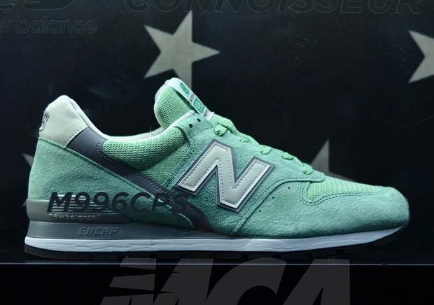 37f23b98979 New Balance Previews Upcoming 2015 Releases - SneakerNews.com