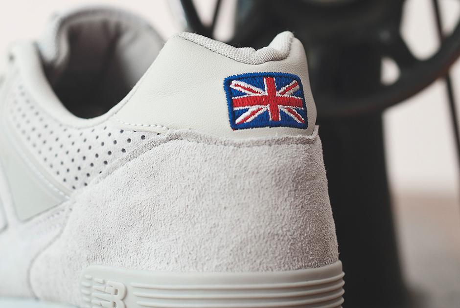 1500 Nuevo Equilibrio Realizado En El Reino Unido Opinión e7bifiYF