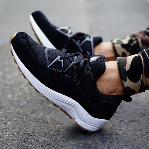 innovative design 9ea2c a3038 Nike Air Huarache Light
