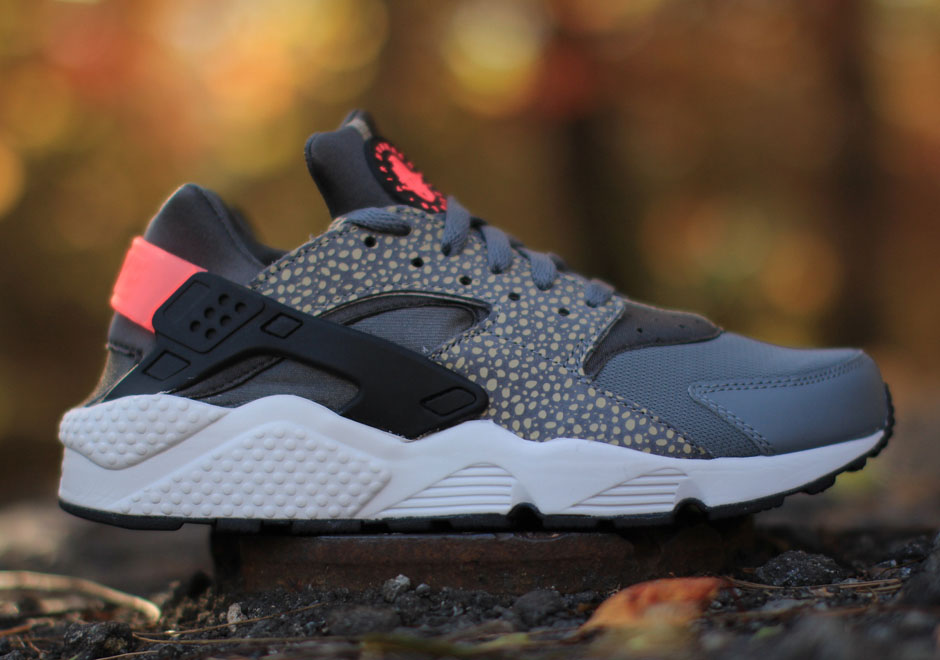 Nike Huarache Run Mens