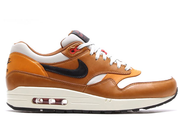 air max 1 escape 2014