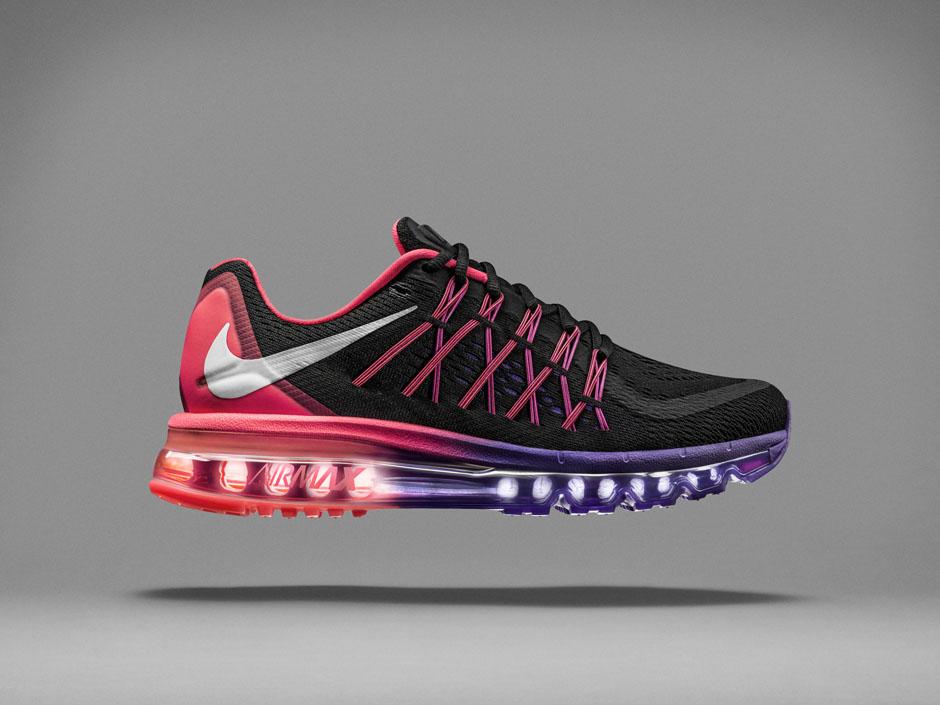 ... Nike Air Max 2015 Release Date; Colorways - Nikeblog.com; Air Max 95  2014 Release Dates images ...