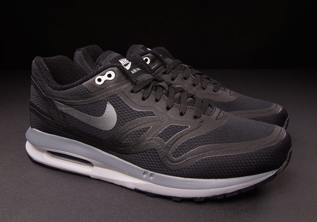 Air Max Black Grey Wr Nike Cool Lunar1 Available Ju3clF1TK