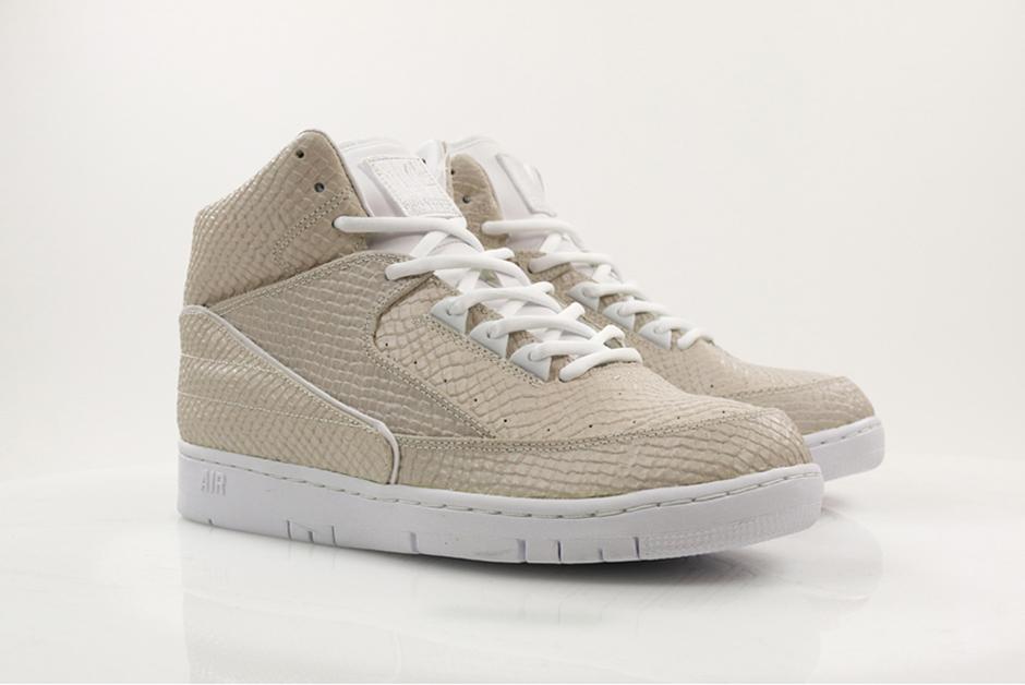 2b78cb880408e1 Nike Air Python SP