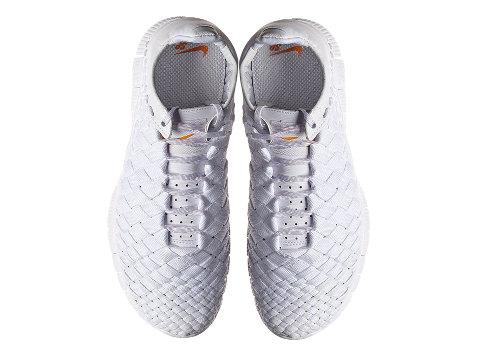 nike free inneva woven tech sp white