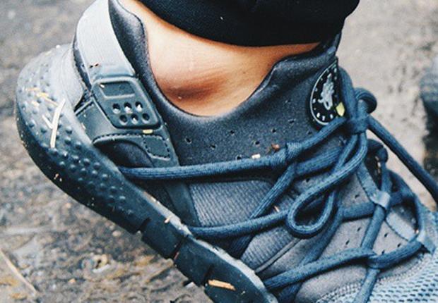 pretty nice b25d9 42e7a Nike Huarache 2015