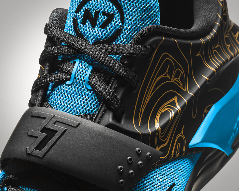 new products 11ae8 11a5c Nike KD N7 – Release Date