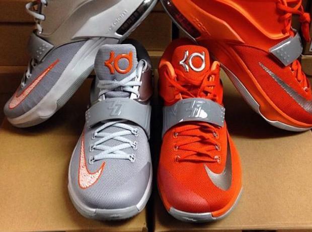 0e5e3ec038d3 Nike KD 7