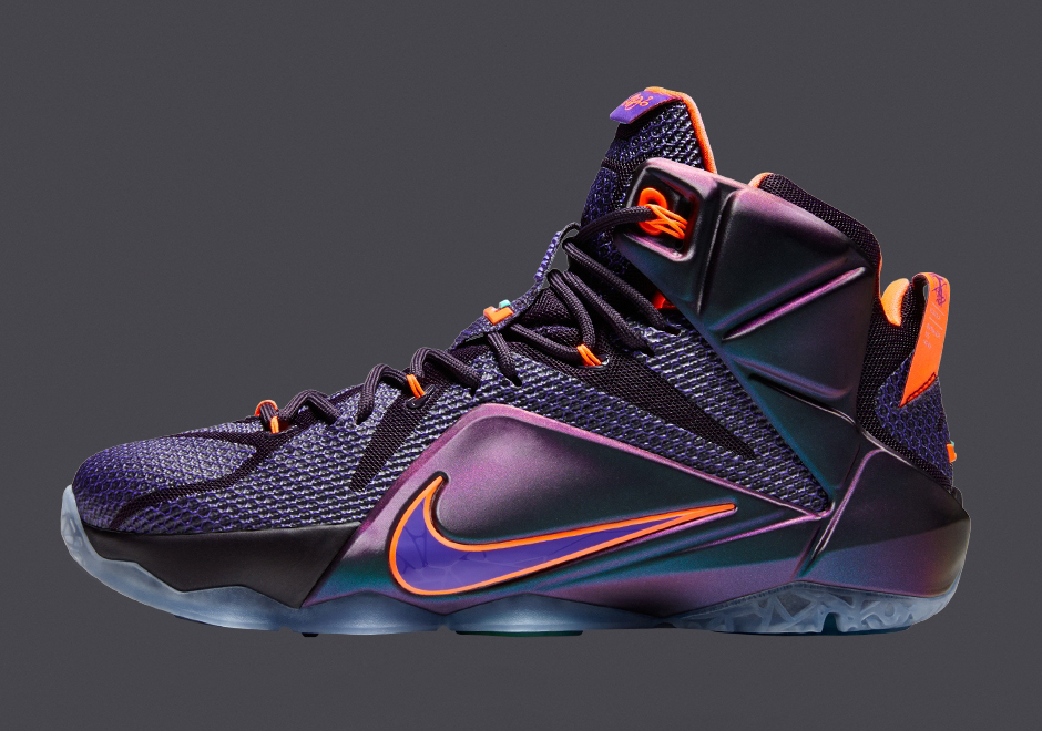nike powerpoint templates for free. price of lebron 12