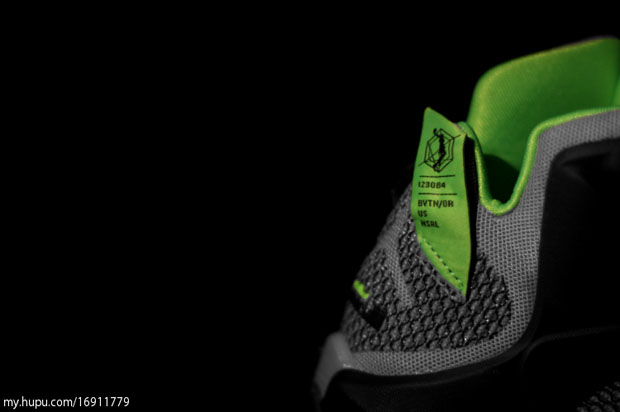 0e1d02214f5b on sale A Look at the Special Edition Nike LeBron 12 quot Dunk Forcequot  Exclusive to