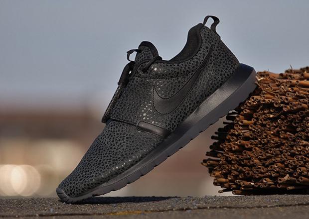 6bd07b58a361a Nike Roshe Run NM