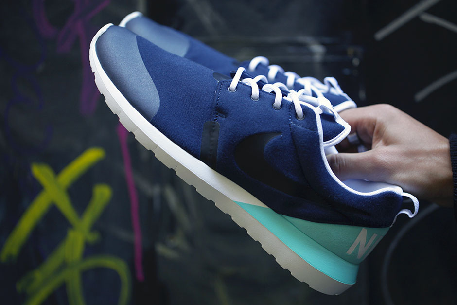 Nike Roshe Courir Nm Sp Pack Polaire Technologie Buybuy zYnWEMGM