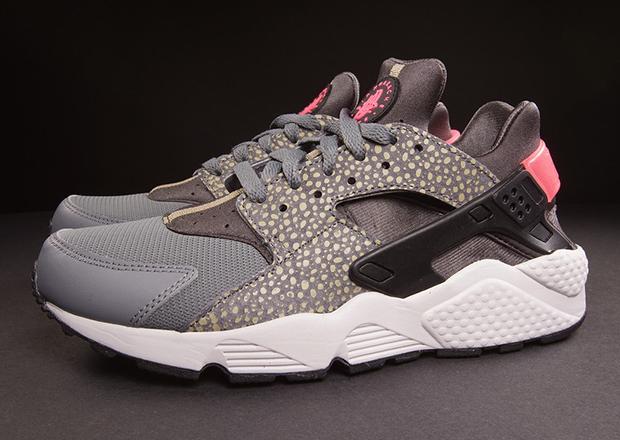 97a6bc25e594 Nike Sportswear