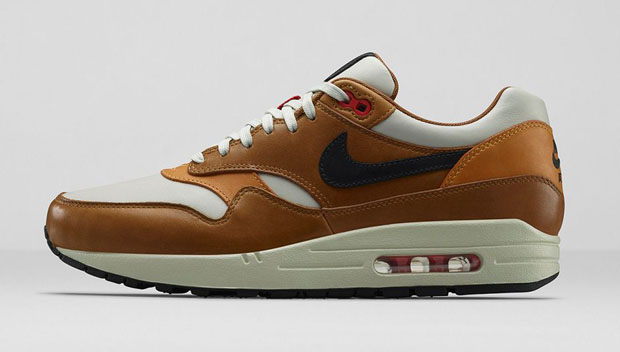 air max 1 escape pack