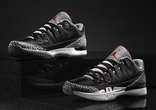 newest collection 99c13 b07be Nike Zoom Vapor Tour AJ3