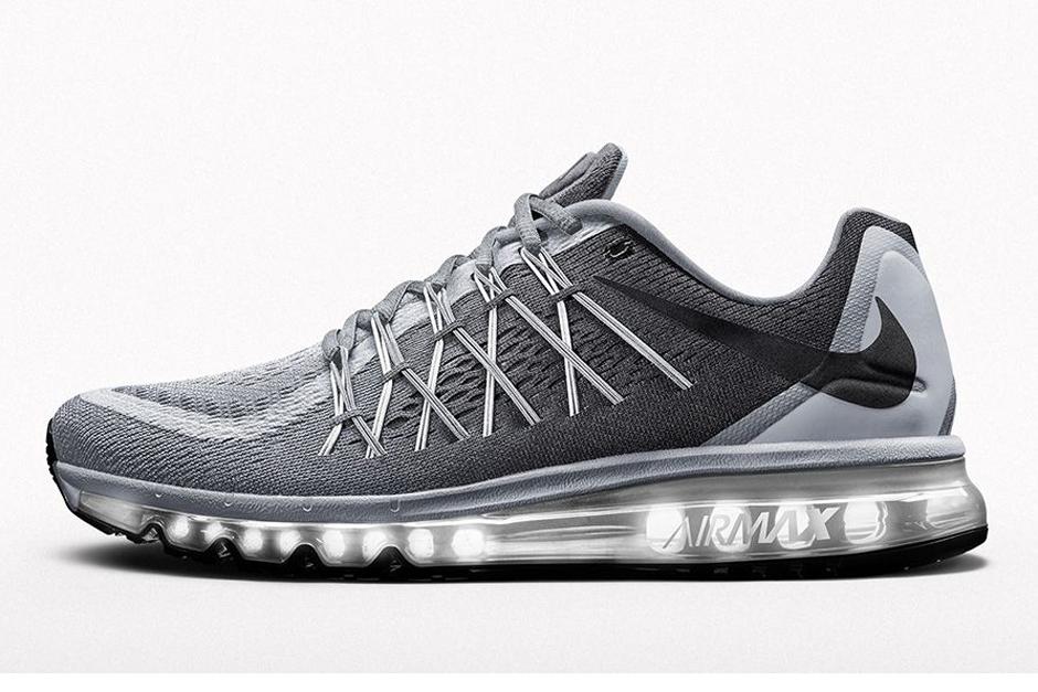 Nike Air Max 2016 Release Date