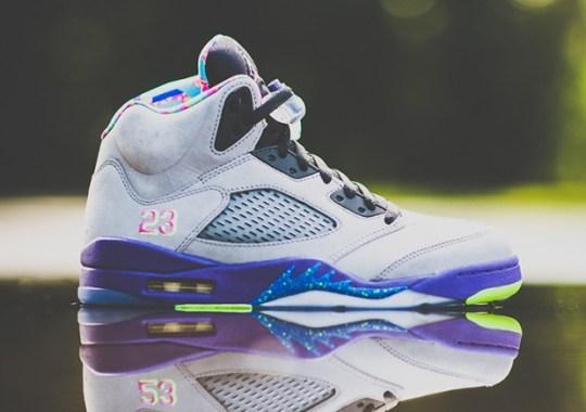Another Nikestore Restock Rumored To Happen Tonight