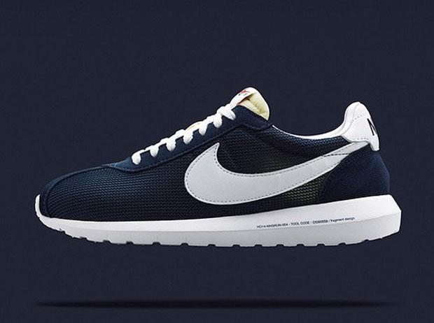 d80e1f5bd9e5 A.P.C. x Nike Free OG  14. Release Date  11 05 14
