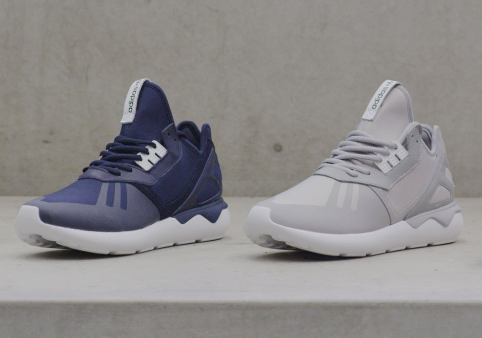An Official Look at Four Upcoming adidas Originals Tubular Releases -  SneakerNews.com
