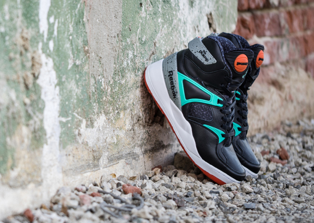 Chaussures De Basket-ball Reebok Australie 7efqGY