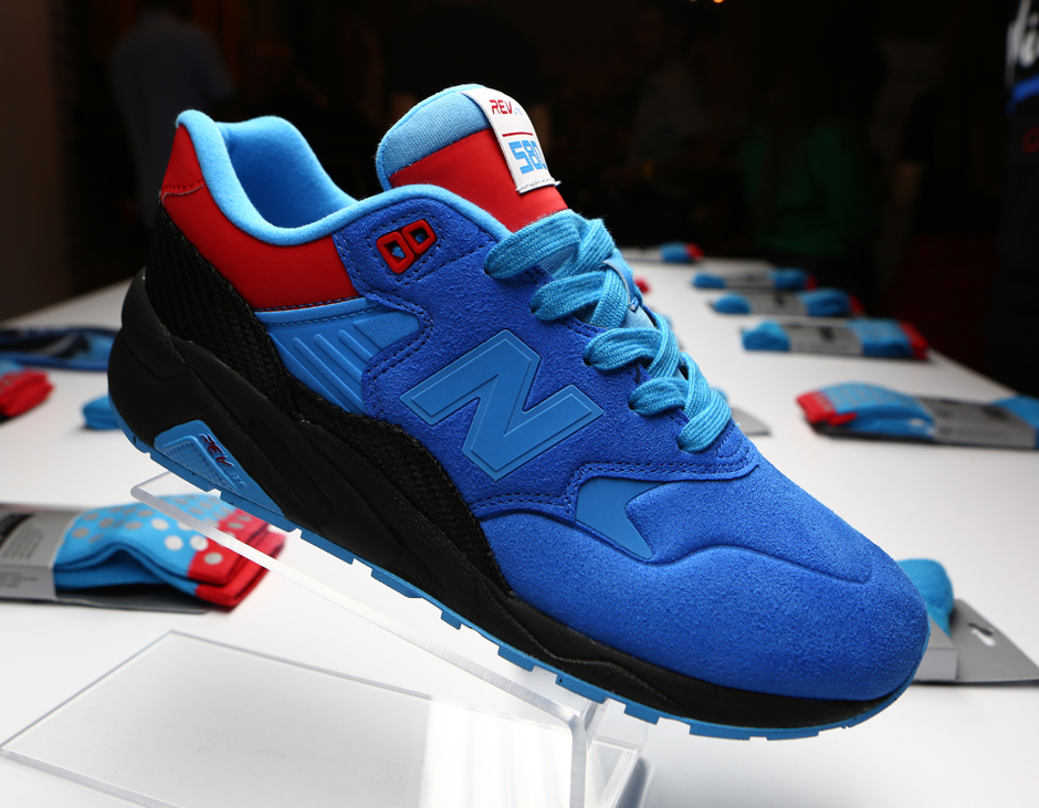 Shoe Gallery x New Balance MT580 Revlite Release Date good ... da99d2e14