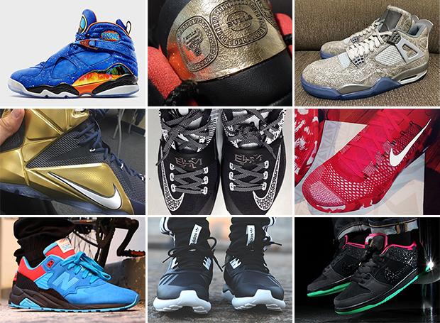 973466cdef5c Sneaker News Weekly Rewind  11 8 - 11 14 - SneakerNews.com
